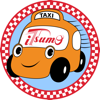 iTsumo = Loy metered taxi app