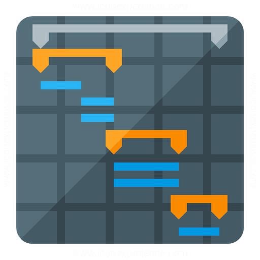 Gantt Charts- Project Timeline