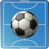Futsal Board (フットサルボード)