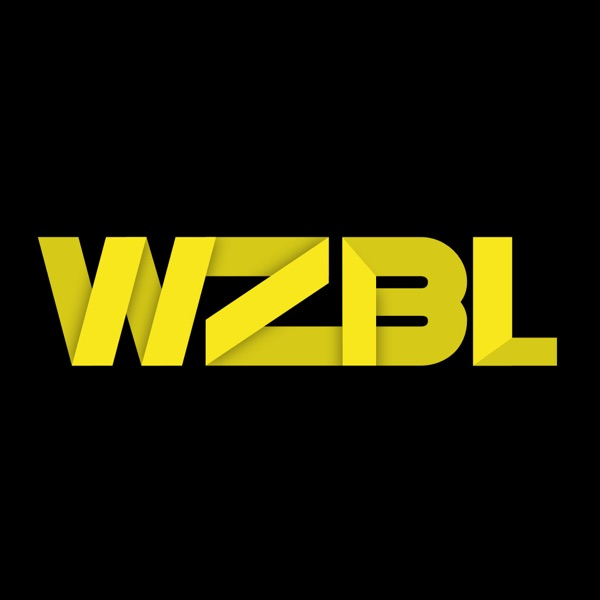 Wizibel – Audio Visualizer App APK Download For Free On Your