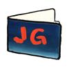 Living Sketchbook Vol. 1 Icon