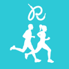 Runkeeper- GPS Running Tracker