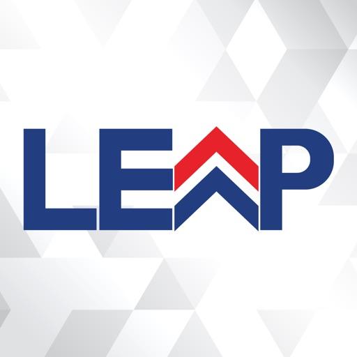CommodityOnline LEAP