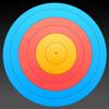 ArcheryTimer