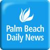 PB Daily News ePaper Wiki