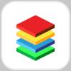 Groupify - Photo Text Editor Wiki