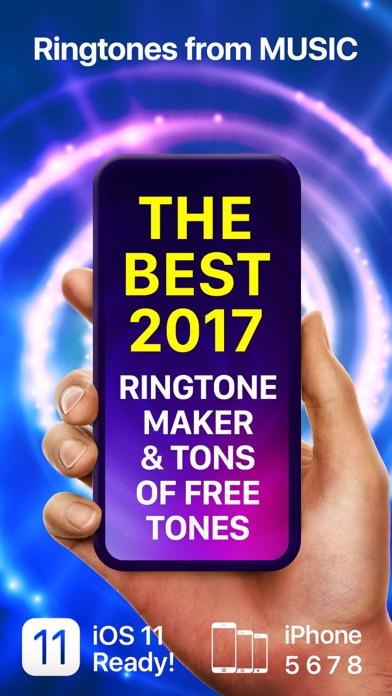 Ringtones #1 Screenshot 2