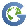 Galileo オフライン地図