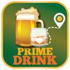 Prime Drink Delivery de Bebida