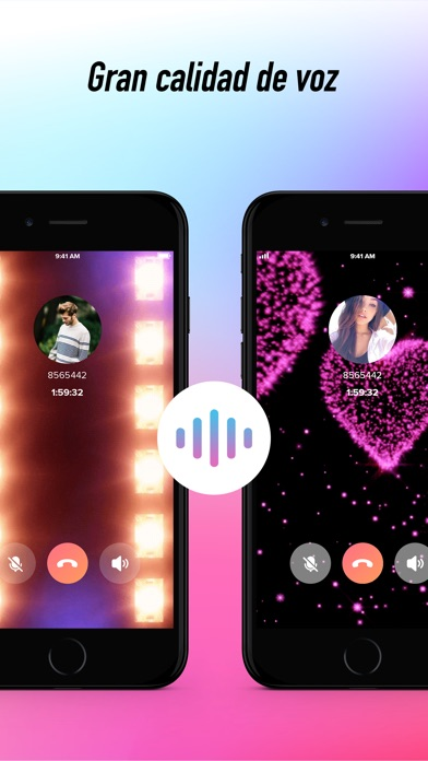 download Color Call apps 2