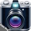 Pro cam - редактор изображений и WoWfx быстрые камеры + художественные эффекты