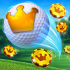 Playdemic - Golf Clash  artwork