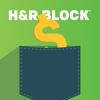 H&R Block Tax Prep and File