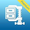WinZip Pro - The Leading Zip, Unzip & RAR Tool