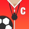Smart Football Coach++