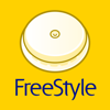 FreeStyle LibreLink – UK