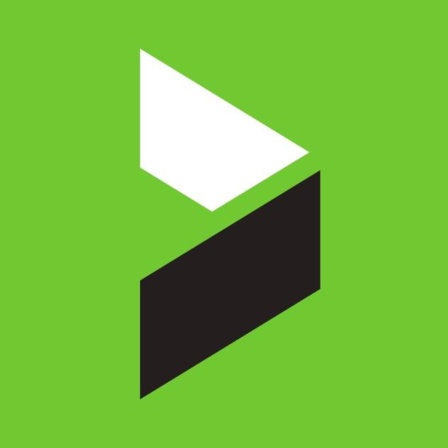 Joist App For Contractors On The App Store