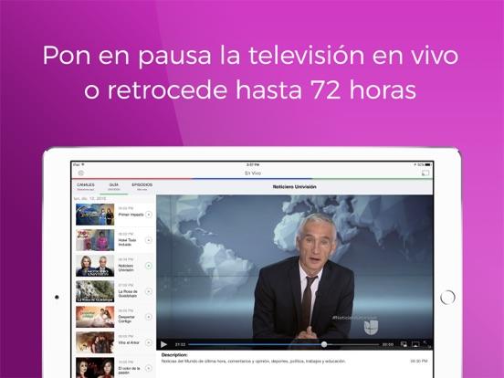Justin Tv En Vivo Telemundo David Simchi Levi