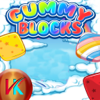 Blocks Arrange Strategy Puzzle Game Wiki