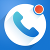 Auto Call Recorder: auto phone calls recordings