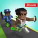 Boonk Gang - Tha Lights Global
