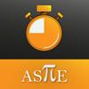 Visual Timer - AspieApps