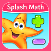 Year 1 Maths Learning Games