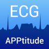 ECG APPtitude