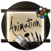 Animation Desk Classic - Create Animated Videos