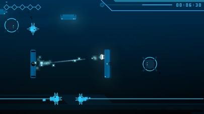 HoPiKo screenshot three