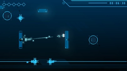 HoPiKo screenshot 3