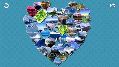 Frame Collage Скриншоты4