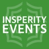 Insperity Events