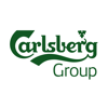 Carlsberg Investor Relations