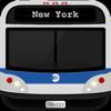 Transit Tracker - New York
