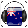 Radio New Zealand FM - Live Radio Stations Online