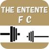 EFC app