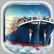 战略游戏 – Ship Tycoon [iOS]