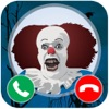 Fake Pennywise Call