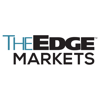 The Edge Markets