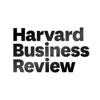 Harvard Business Review Intl