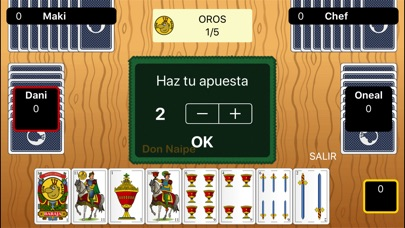download La Pocha PRO apps 3