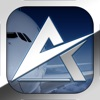 AirTycoon Online 3 game free for iPhone/iPad