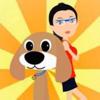 导航狗-专业语音引导和高清3D地图