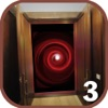 Escape Game Magic Doors 3