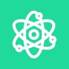 Physics Calculation icon