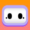 Switch & Glitch - Robot Coding