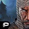 Plarium LLC - Throne: Kingdom at War  artwork