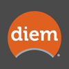 diem® premium care - pharmacy prescriptions