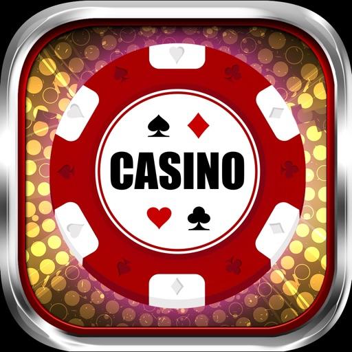 casino x на реальные деньги